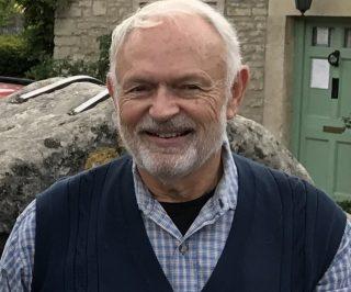 Rick Presbrey - Board of Directors