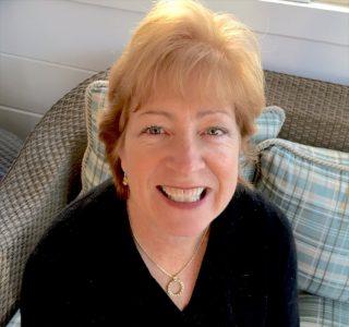 Kathy Ohman - Board of Directors (President)