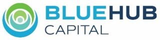 Blue Hub Capital logo